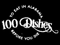 100dishestoeatalabama