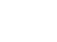 100dishestoeatalabama